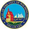 City Of Wilmington - a CritiCall 911 Client