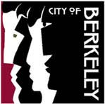 City of Berkeley - an OPAC Office Skills Testing client