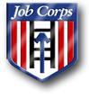 Phoenix Job Corps Uses OPAC