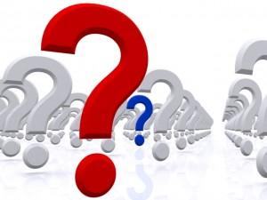 EEO HR Q&A Webinar
