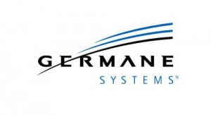 Germane Systems