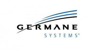 Germane Systems