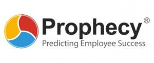 Prophecy Online Nursing Assessments