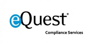 eQuest Compliance Services