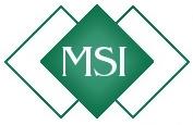 Miklos Systems, Inc.