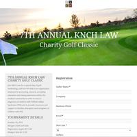 knch-golf